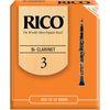 Rico RCA1230