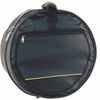 Rockbag RB22646B/PLUS