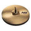 Sabian 14 AAX Thin Hats