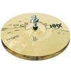 Sabian 14 HHX Evolution Hi-Hats
