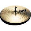 Sabian 14 HHX Groove Hi-Hats