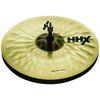 Sabian 14 HHX Stage Hi-Hats