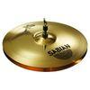 Sabian 14 XS20 Rock Hi-Hats