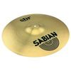 Sabian 16 SBr Crash