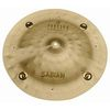 Sabian 20 Paragon Diamondback Chinese