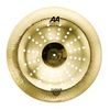 Sabian 21 AA Holy China