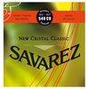 Savarez 540CR