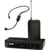 Shure BLX14E/P31 M17 662-686 MHz