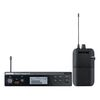 Shure P3TER M16 686-710 MHz