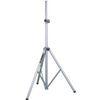 Soundking DB021W