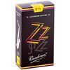 Vandoren jaZZ 2.5 (SR4125)