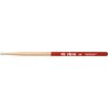 Vic Firth 2BNVG Vic Grip