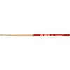 Vic Firth 2BVG Vic Grip