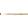 Vic Firth 5BCO