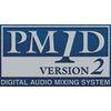 Yamaha PM1DV2K